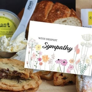 CRUST-Sympathy-Gift-Boxes